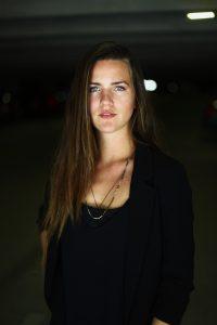 Erin Skoczylas headshot